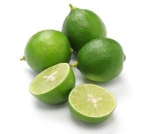 メキシコ産 フレッシュ キーライム (メキシカンレモン ) 1.5kg